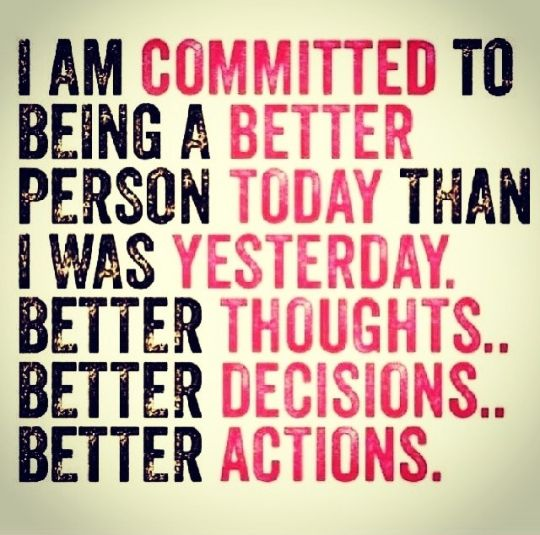 I-am-Committed